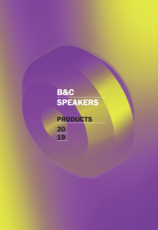 2019b%26c_brochure_eng_cover